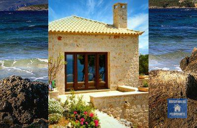 romantisk-semester-grekland