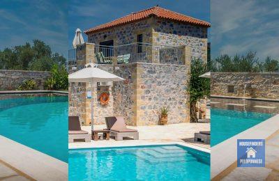familjesemester-off-season-Stoupa-Peloponnesos-Grekland-pool