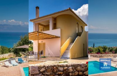 hyr-hus-grekland-exklusiva-boenden-pool-utsikt