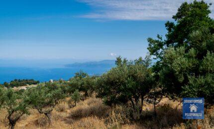 kop-tomt-panorama-vy-havet-bygg-dromhus-mani